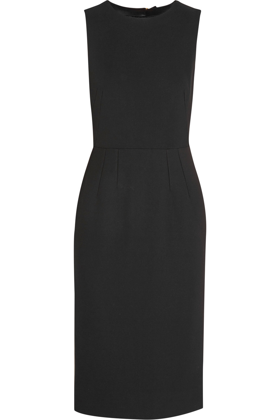 Μικρό μαύρο φόρεμα - Dolce Gabbana