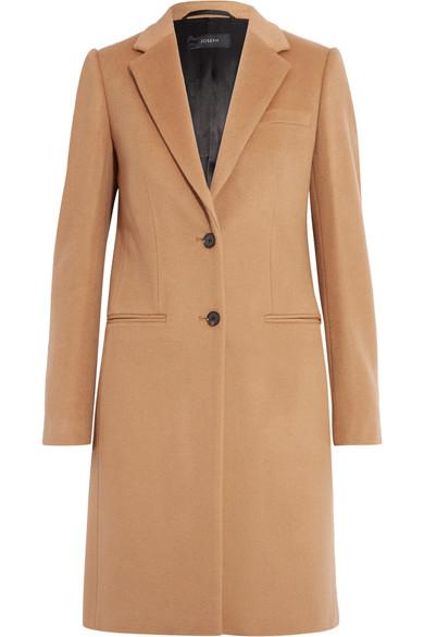 Παλτό - Joseph Wool coat