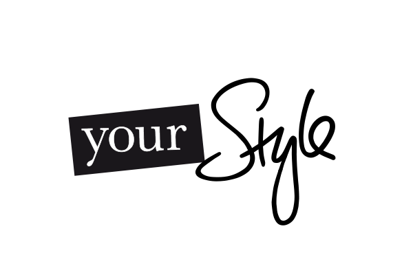 Style My Day 5